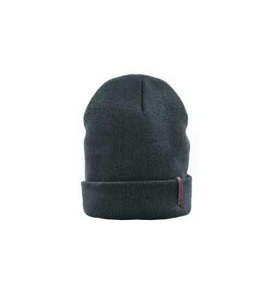 Bonnet Kimberfeel Tov (Grey)