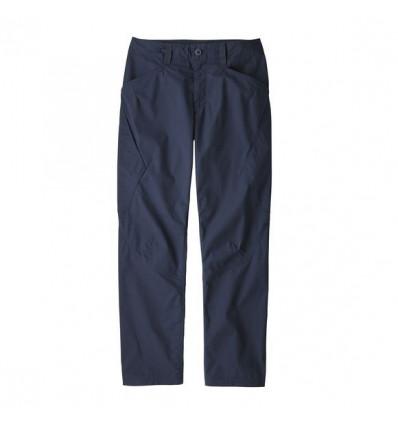 Pantalon escalade Ms Venga Rock Pants Patagonia (Navy Blue)