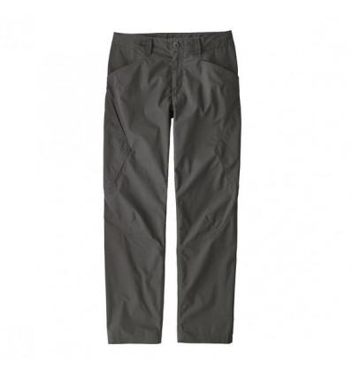 Pantalon escalade Ms Venga Rock Pants Patagonia (Forge grey)