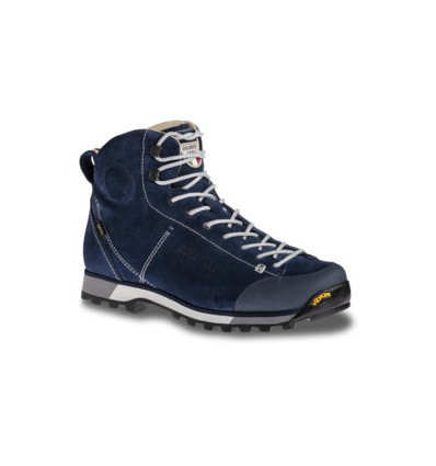 Chaussures Dolomite 54 Hike GTX Shoe Blue