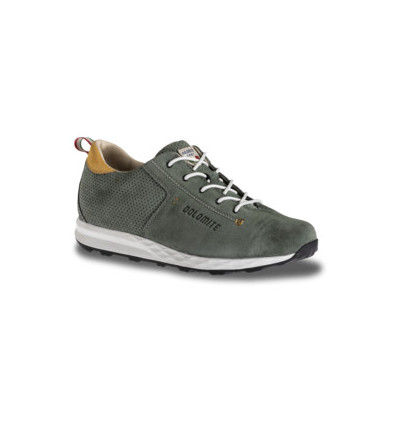 Chaussures Dolomite 54 Move Shoe Thyme Green
