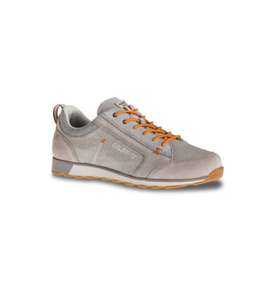 Chaussures lifestyle Dolomite 54 Duffle Shoe Beige