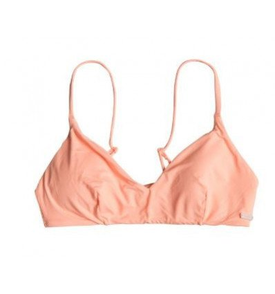 Haut Bikini Sd Beach Classics Mod Ath Tri Roxy (Souffle)