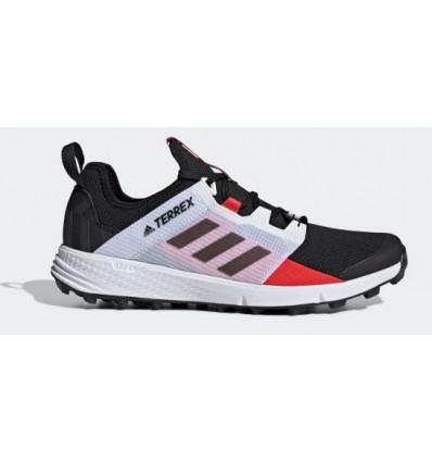 Chaussures de trail running Adidas Terrex Speed Ld