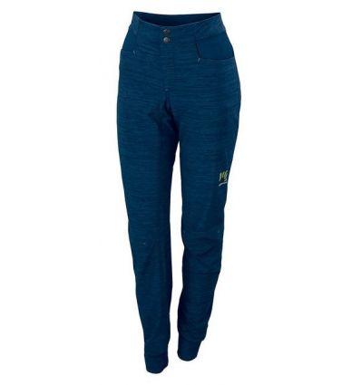 Pantalon Karpos Futura W Pant Insignia Blue (femme)
