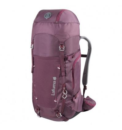Sac à dos Access 40 W Lafuma ( Prune Purple ) femme
