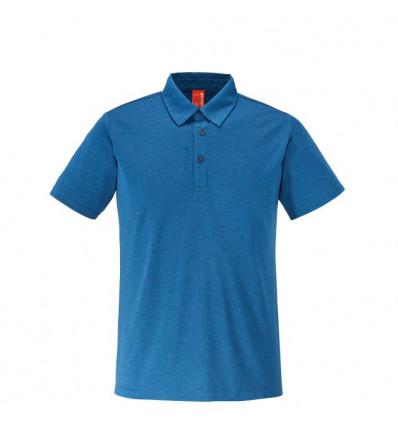 Shift Polo Lafuma ( insigna blue)