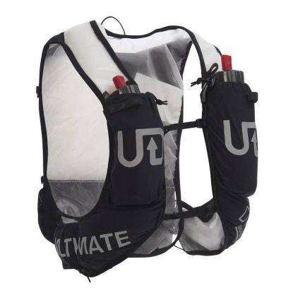 Trail bag Halo Vest Ultimate direction (women)