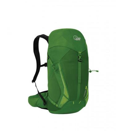 Sac à dos Lowe Alpine Aeon 22 (Oasis Green) 22 L-XL
