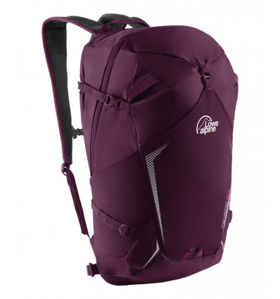 Sac à dos Lowe Alpine Tensor 23 (fig)