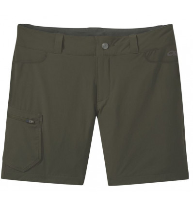 Outdoor Research Womens Ferrosi Shorts