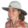 Chapeau Outdoor Research Sombriolet Sun Pewter