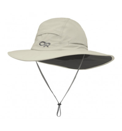 Chapeau Outdoor Research Sombriolet Sun Sand