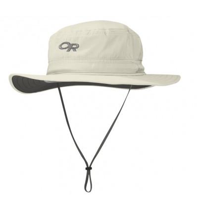 Chapeau Outdoor Research Helios Sun Hat Sand