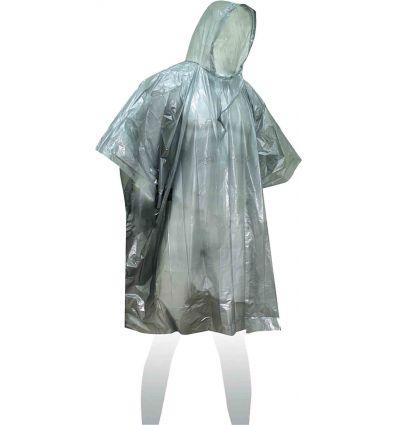 Poncho de pluie Raidlight Safety Poncho