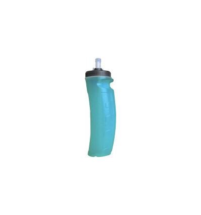 Bouteille Raidlight R-GO BOTTLE DRINK-VALVE 600ML (neutral)