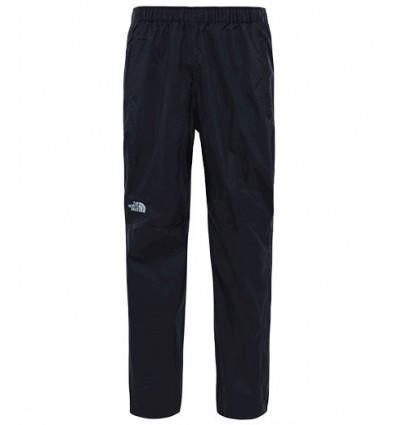 Pantalon Venture 2 Zip Tnf (Black) - The North Face