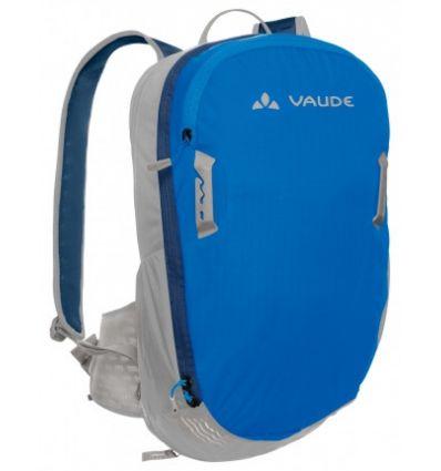 Sac à dos Aquarius 9+3 Vaude (Radiate Blue)