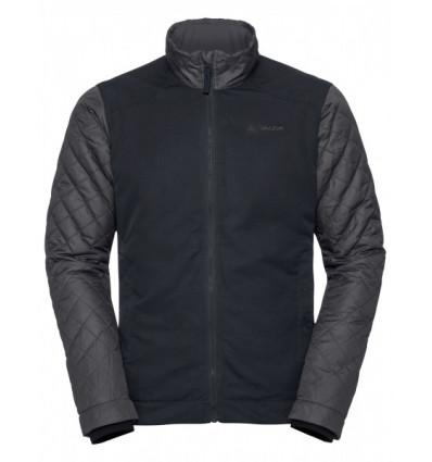Veste Men's Cyclist Padded Jacket Ii - (phantom Black) - XXL VAUDE homme