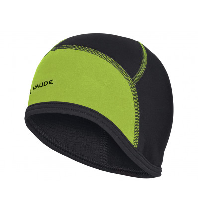 Vaude Mens Cycling Hat