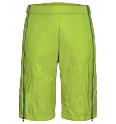 Short Men Sesvenna Shorts - Vaude (Chute Green)