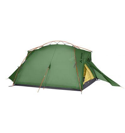 Tente Vaude Mark Ul 3p (green)