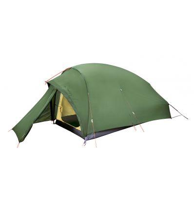 Tent Vaude Taurus UL 2p (green)
