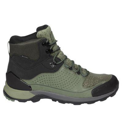 Chaussures Men's Trk Skarvan Mid Stx VAUDE (Cedar Wood)