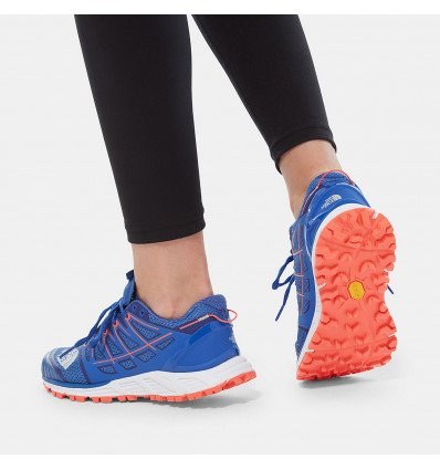 The North Face Ultra Endurance II (Dazz