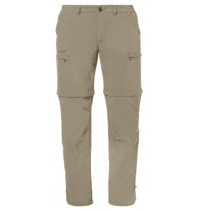 Pantalon Homme Pantalon pour Homme Yaki ZO II VAUDE Mens Yaki Zo Pants II