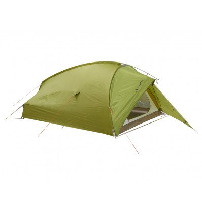 Tente Vaude Taurus 3p (Mossy Green)