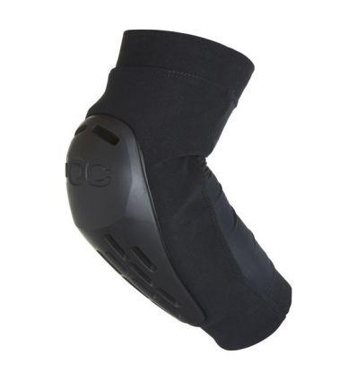 Protection genoux Poc Vpd System Lite Elbow (Uranium Black)