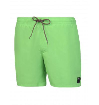 Short de bain Protest FAST beachshort (Neon Green)