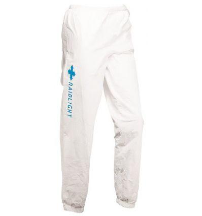 Pantalon Raidlight Tyvek (white) homme