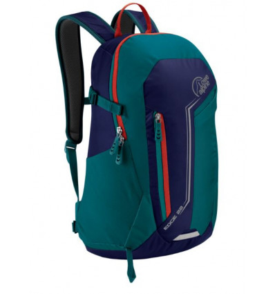 Sac à dos Lowe Alpine Edge II 22 (Matrix 7) 22L