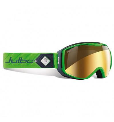 Masque de ski Julbo Universe