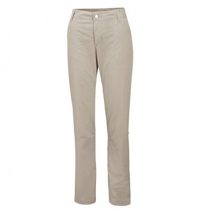 Pantalon de randonnée Columbia Silver Ridge 2.0 (Fossil) Femme
