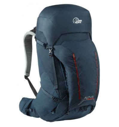 Sac à dos Lowe Alpine Altus 52:57 (Blue Night) L-XL