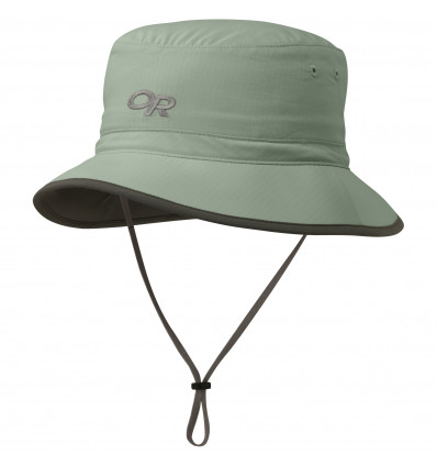 Bob Outdoor Research Sun Bucket (sage green)