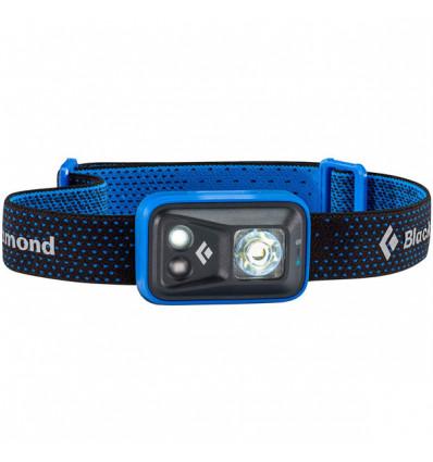 Lampe Frontale Spot Black Diamond (Powell Blue)