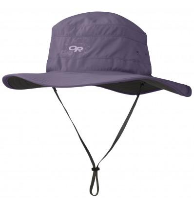 Chapeau Outdoor Research Women Solar Roller Sun Hat (Fig)