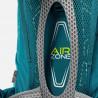 Sac à dos Lowe Alpine AirZone Pro + 35:45 - Azure - SS17