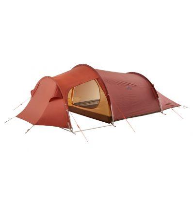 Camping / Trekking Vaude Arco Xt 3p Buckeye - AlpinStore