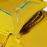 Lowe Alpine Altus ND45 Golden Palm ND 45 S-M