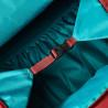 Lowe Alpine Manaslu ND50:65 Blueprint ND 50:65 S-M