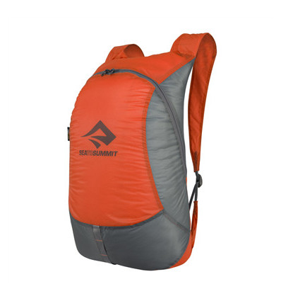 Sac à dos Ultraleger Ultra-sil Day Pack 2018