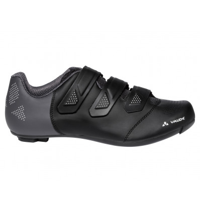 Chaussures cycliste RD Snar Active (Black) - Vaude