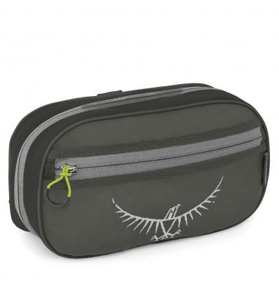 Ultralight Washbag Zip (Shadow Grey) - Osprey