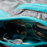 Sac Osprey Ultralight Stuff Pack Tropic Teal