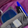 Sac à dos Osprey Daylite Tahoe Blue